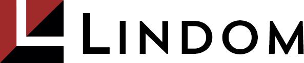lindom Logo
